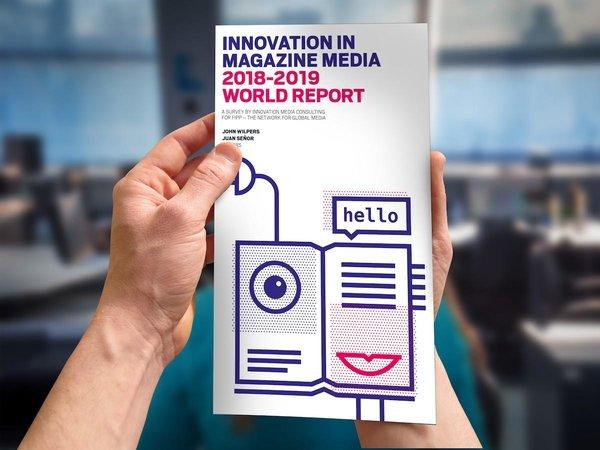 """Résultat de recherche d'images pour """"innovations, digital world, 2018, 2019"""""""